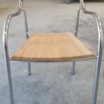 Seduta
