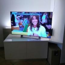 8mobTV